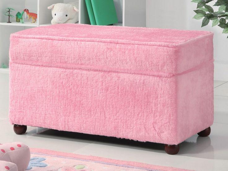 bedroom storage stool. Kids Upholstered Storage Benches For Bedroom Stool D