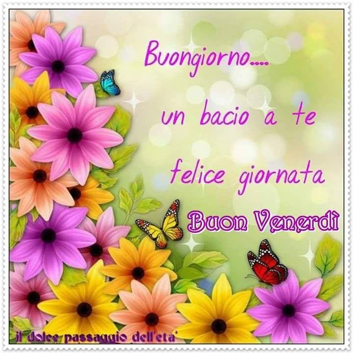 810 best buon venerd images on pinterest for Immagini divertenti venerdi