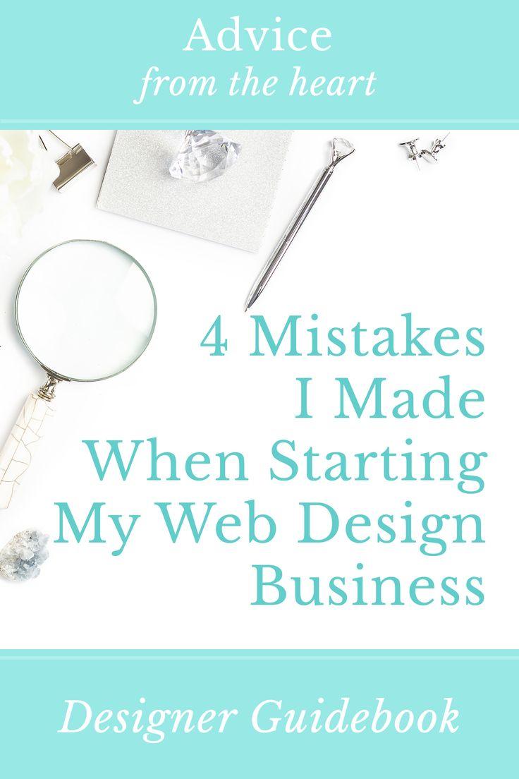 210 best Website Design Inspiration images on Pinterest | Website ...