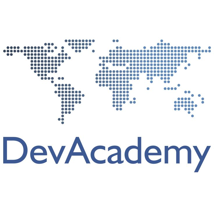 Visit Dev Academy By Tech Corp International Consultants – Singapore International Business Made Easy – Explore a variety of Free Resources