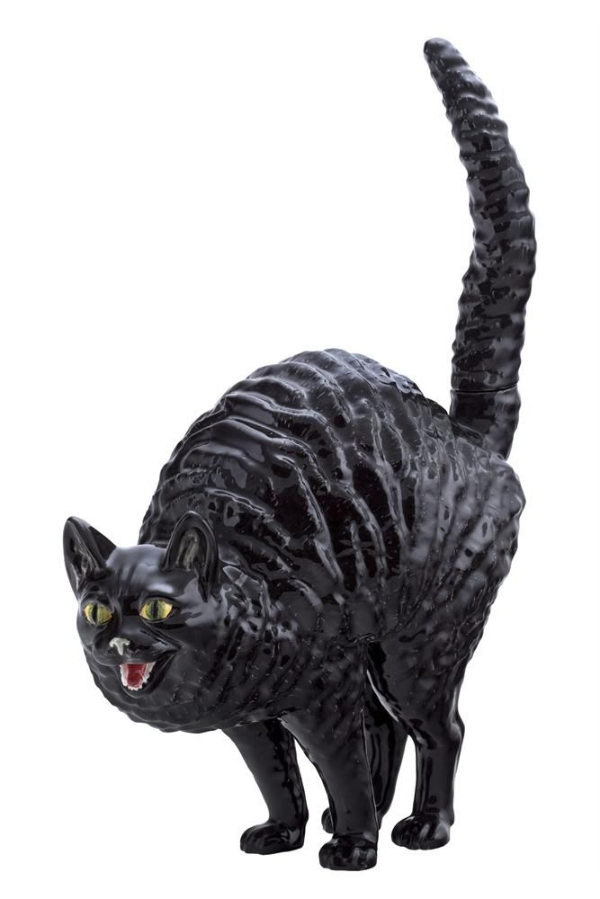 angry cat ref 27013939 height 190 mm width 400 mm