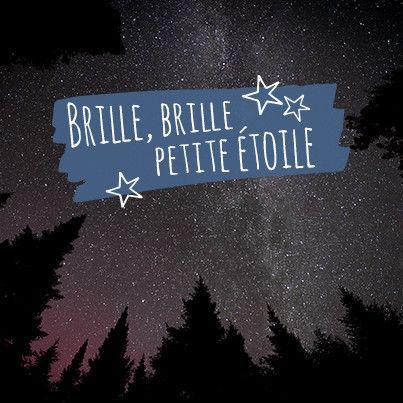 Avez-vous déjà observé la nuit étoilée sans aucune pollution lumineuse? C'est un spectacle absolument magnifique. Laissez-vous séduire par la photographie naturaliste prise sous le ciel étoilé du Nouveau-Brunswick… puis faites vos valises et venez goûtez vous-mêmes à cette magie.