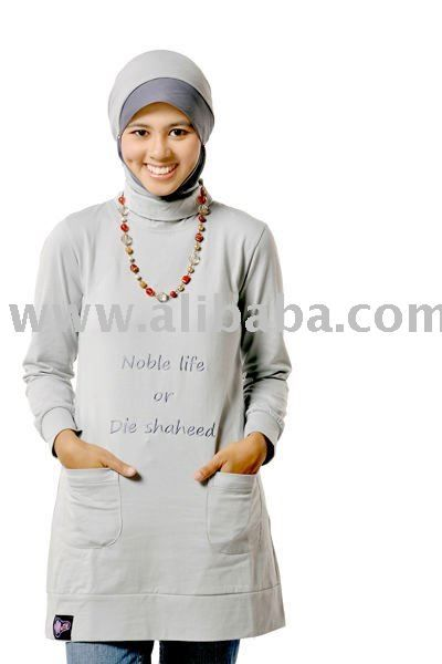 thorpe single muslim girls Get teen muslim girl pictures and royalty-free images teen muslim girl pictures, images and stock teen muslim girl pictures, images and stock photos previous.