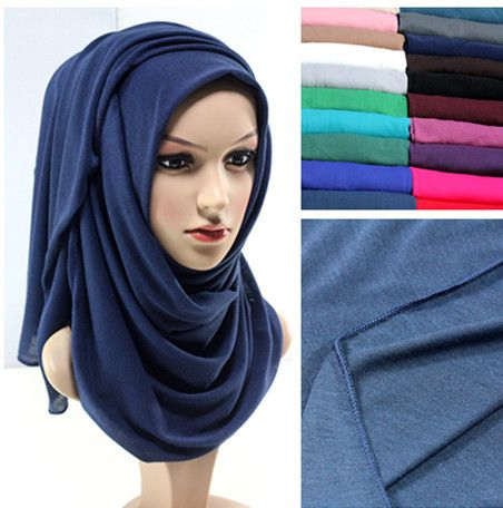Cheap scarf lariat, Buy Quality scarf material directly from China hijab scarf pins Suppliers:   2015 Hot selling item
