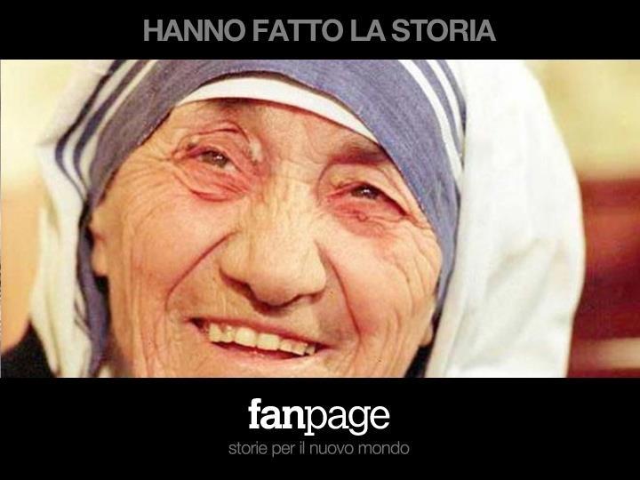 Mother Teresa Nobel Prize Winner 40 best images about M...