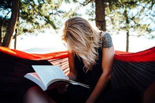 5'Post: Cara Menjadi Pintar Tanpa Harus Rajin Belajar