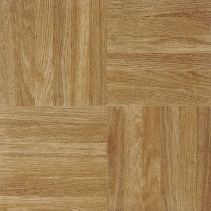 adhesive floor tiles cheap self vinyl sterling square parquet tile sq ft