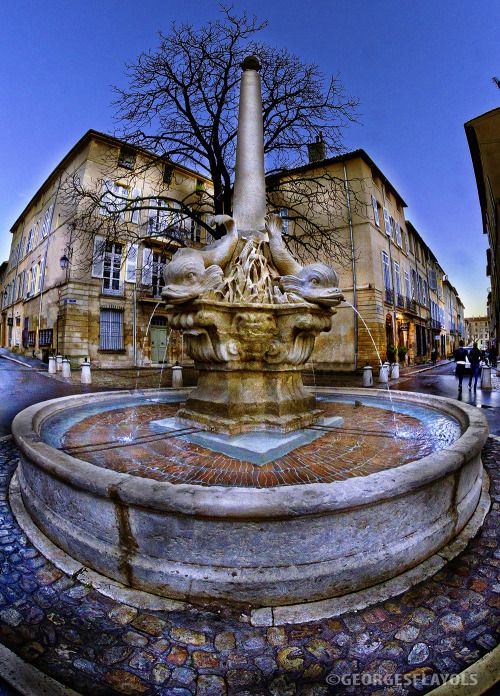 17 best images about france  fountains    fontaines on pinterest
