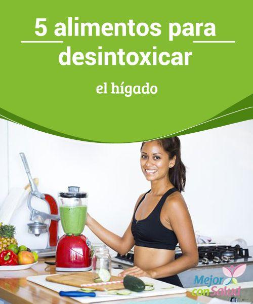 Las 25 mejores ideas sobre dieta para la diabetes en pinterest diabetes planes de - Mejores alimentos para el higado ...