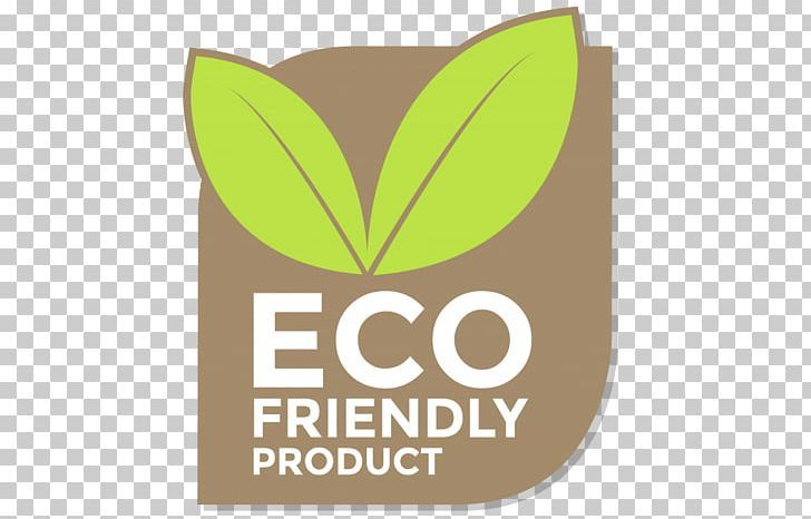 Photography Png Brand Computer Icons Drawing Eco Friendly Environmentally Friendly Eco Friendly Friendly Eco