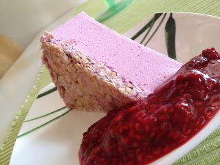 - mat, trening og sunne oppskrifter: Dagens trening og oppskrift på sunn ostekake
