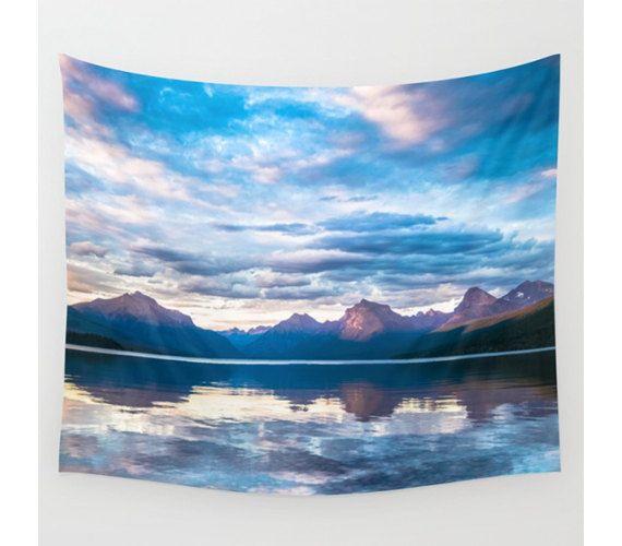 Best 20+ Cheap wall tapestries ideas on Pinterest | Cheap ...