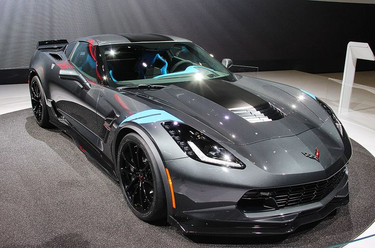 08368612-photo-salon-geneve-2016-corvette-grand-sport.jpg 1,280×849 pixels