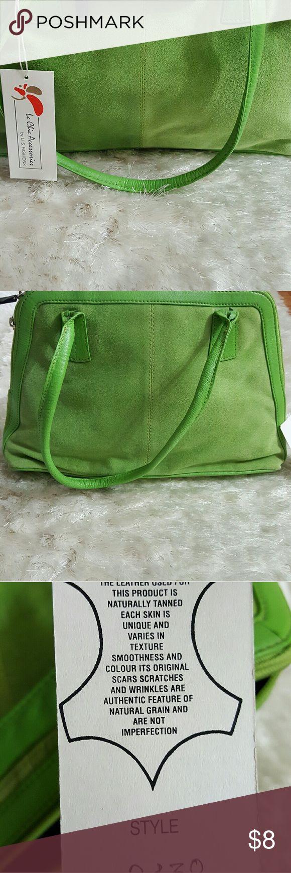Bag New Le Chic Bags Mini Bags Fashion, Fashion design, Bags