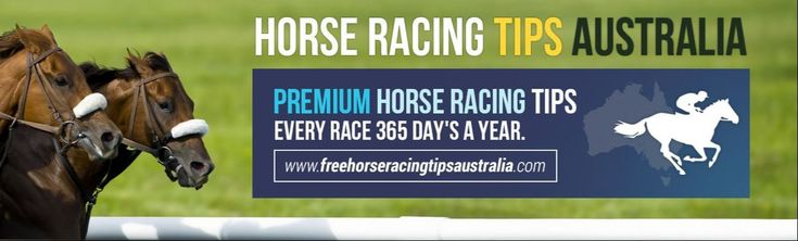 Today's best free horse racing tips our ratings covering the 1st 3 races everywhere are added here 30 minutes before the first race.