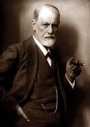 A continuación te dejo más de 80 frases de Sigmund Freud, uno de los psicólogos más importantes de la historia y el padre del psicoanálisis.