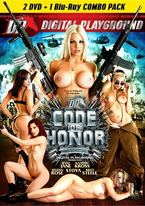 Code Of Honor DVD Kombinirani filmi Blu-Ray Pinterest-5350