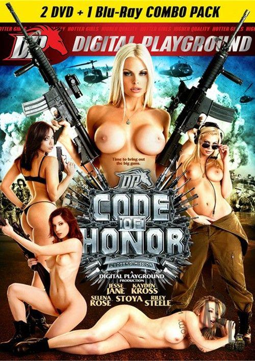 full porn movies online free Xx Porn Movies Online Free - WN.com.