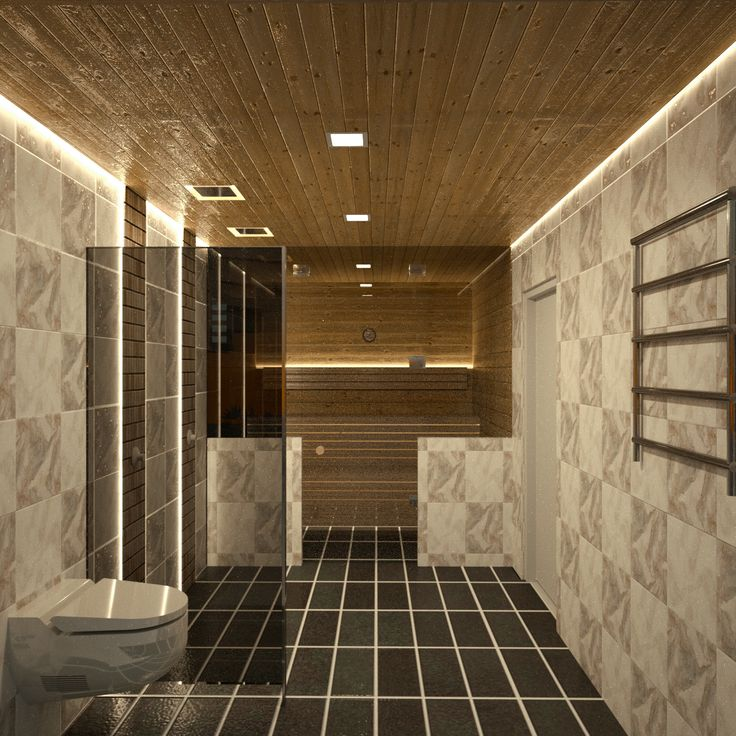 Perhaps the most important things to consider when planning a sauna lighting are product qualities and suitability. It is also good to focus that the color temperature is suitable for the sauna room and there won't accidentally be too much light that have effect on the Sauna atmosphere. More information how to light up the Sauna with LEDs on our website!