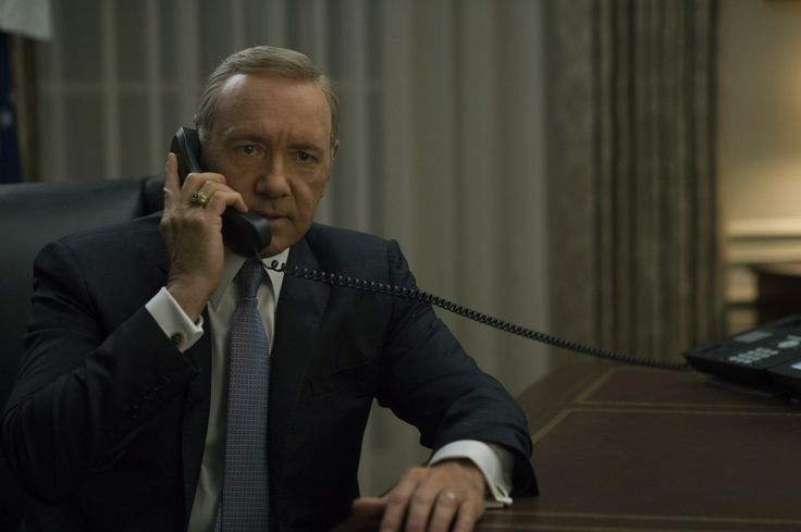 Netflix expects HBO to go binge-first in an 'internet TV world'