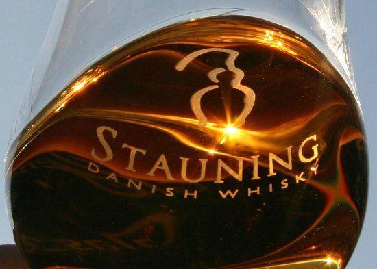 Stauning Whisky (West Jutland, Denmark): Address, Phone Number, Reviews - TripAdvisor