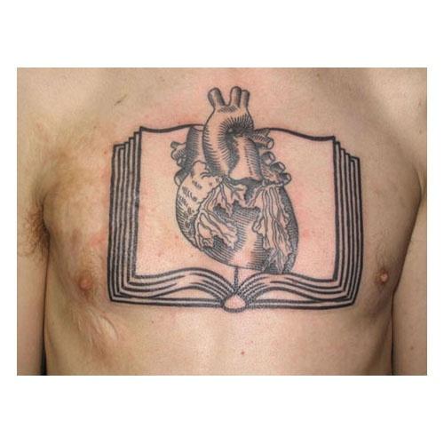 Tattoos, Great Tattoos, Skull