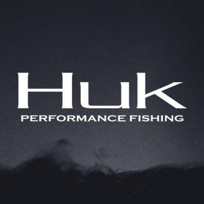 47 best images about huk fishing on pinterest head and