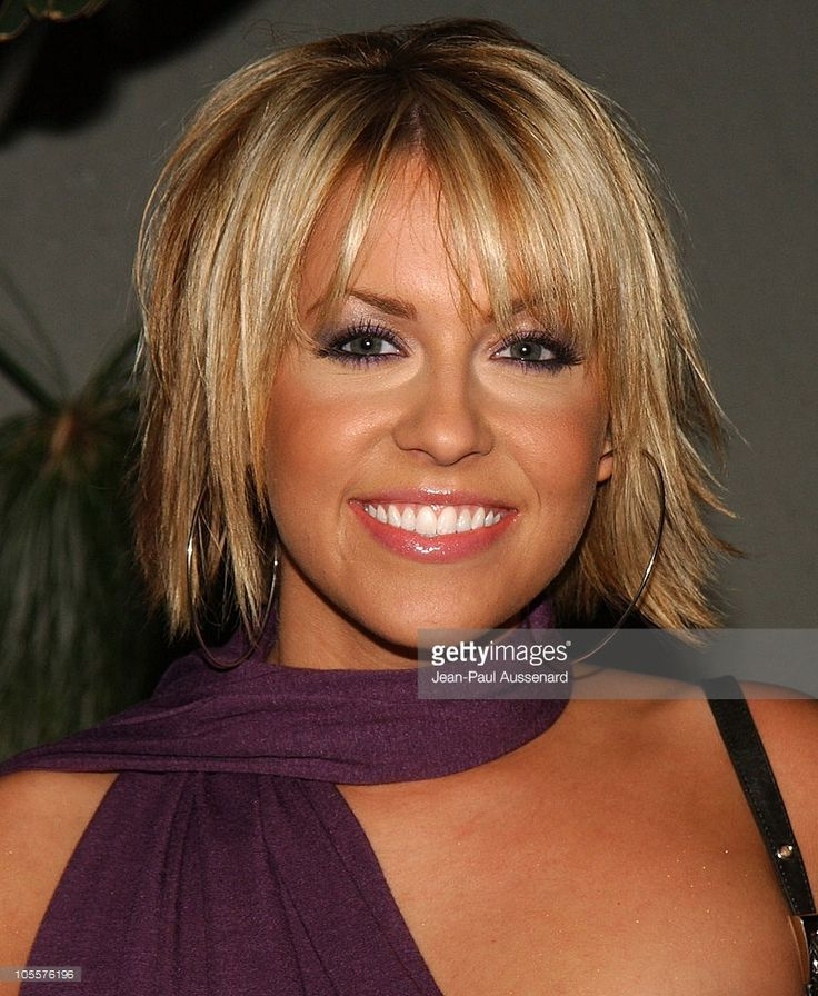 Farah Fath during 19th Annual Soap Opera Digest Awards Reception - Arrivals at White Lotus in Hollywood, California, United States.
