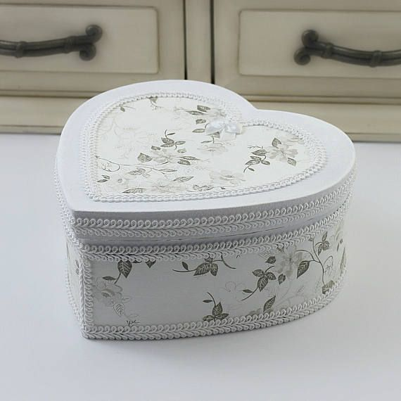 Gift Box For Women Gift For Women Gift Boxes With Lids