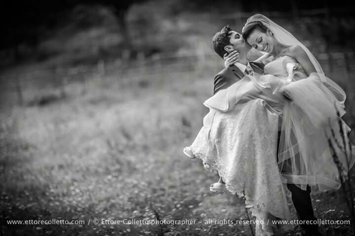 Sweety.... simply love By Ettore Colletto wedding photographer in Sicily,  Italy