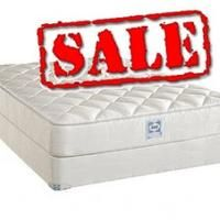Visit our site http://www.mattresssaleonline.net for more information on Twin Mattress Sale.A smart consumer would certainly consistently favor a Mattress Sale, regardless of its measurements. The purpose of this mattress is to give comfort and meditation to the customer. There are a good deal of methods to acquire this product it can be via online or bodily establishment.