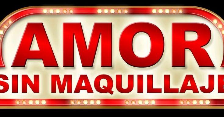 Amor sin maquillaje es una mini-telenovela de 25 capítulos mexicana producida por Rosy Ocampo para Televisa en 2007, en homenaje al 50ª a...