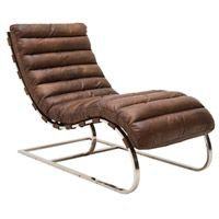 Halo Bilbao Daybed