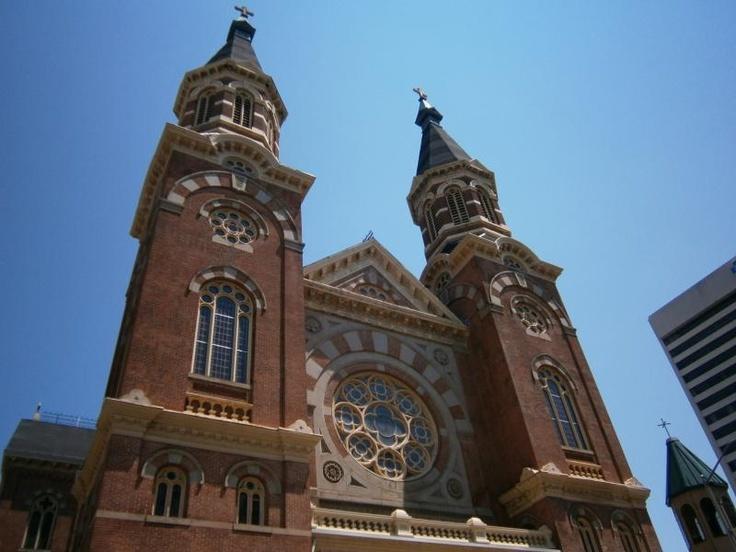 <b>St</b>. <b>charles</b>, in Peru, IN - Peru, Indiana <b>St</b>. <b>charles</b>, - MapQuest