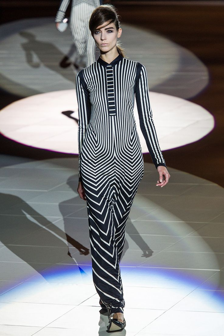 Marc Jacobs S/S '13Ready To Wear, 2013 Readytowear, Fashion Weeks, Marcjacobs, Marc Jacobs, Op Art, Art Fashion, Spring 2013, Jacobs Spring