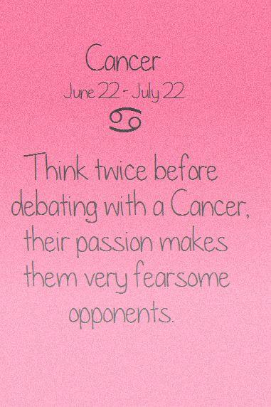 think twice.....
