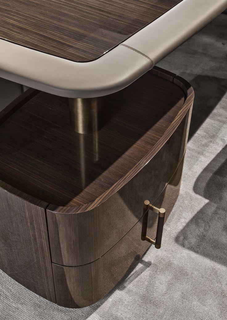 17 migliori idee su mobili di lusso su pinterest mobili for Mobili wooden art
