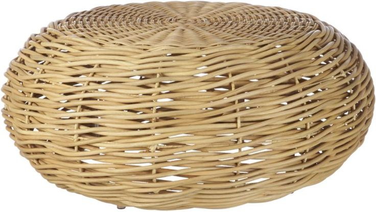 Best 25 Rattan Coffee Table Ideas On Pinterest Cane Slimming And