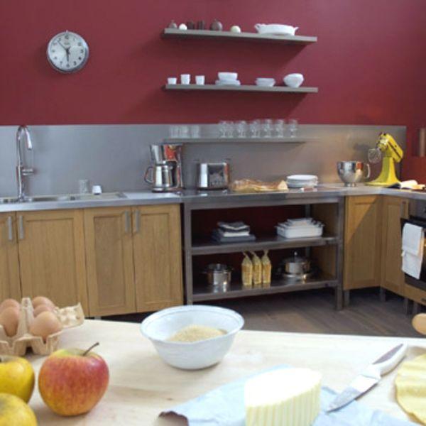 Les 25 meilleures id es de la cat gorie devis cuisine sur pinterest cuisine - Cuisine ikea simulation ...