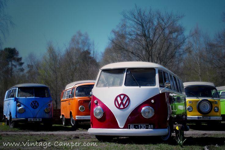 les 36 meilleures images propos de combi a louer sur pinterest volkswagen bus et camping cars. Black Bedroom Furniture Sets. Home Design Ideas