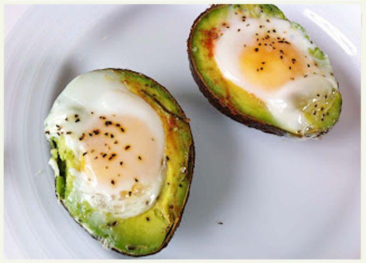 5 delicious ways to enjoy healthy avocados