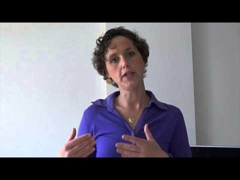 Deel 1/3 'Jij en je hooggevoelig Kind ' - video cursus - YouTube