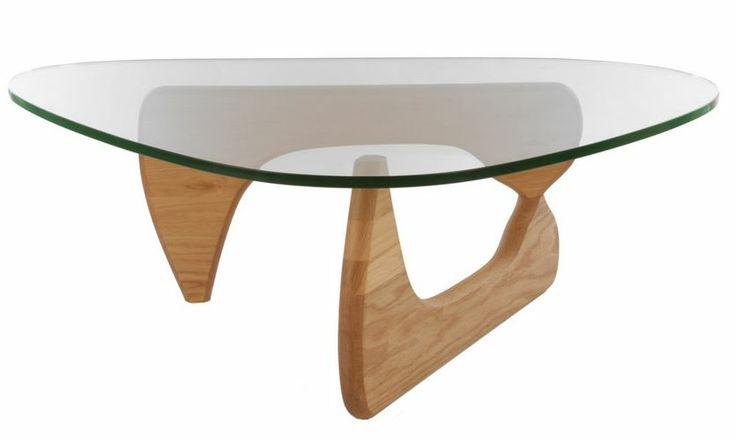 %d8%af%d8%a7%d9%86%d9%84%d9%88%d8%af %d8%b1%d8%a7%db%8c%da%af%d8%a7%d9%86 Sofa Score Cover Bed Bugs 23 Best Design Course Retro Images On Pinterest Chaise Lounge Replica Isamu Noguchi Coffee Table Ash Premium Version