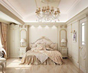 Awesome Bildergebnis Für Moderne Luxus Schlafzimmer