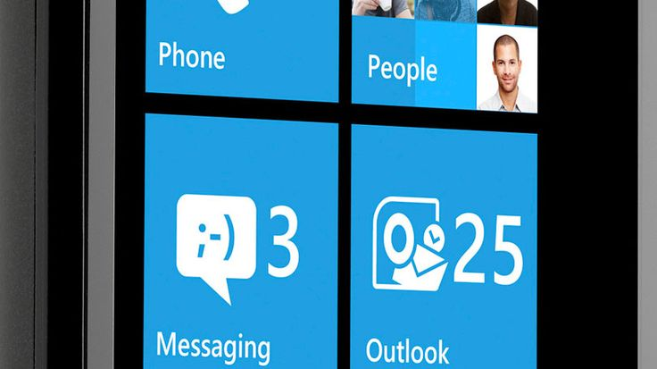 Windows Phone 7.8 release date detailed again | More details about the consolation prize that is Windows Phone 7.8 have emerged, sort-of confirming a post-Windows Phone 8 release date. Buying advice from the leading technology site