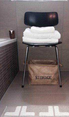 32 best Badezimmer images on Pinterest Bathroom ideas, Live and Room - die schönsten badezimmer