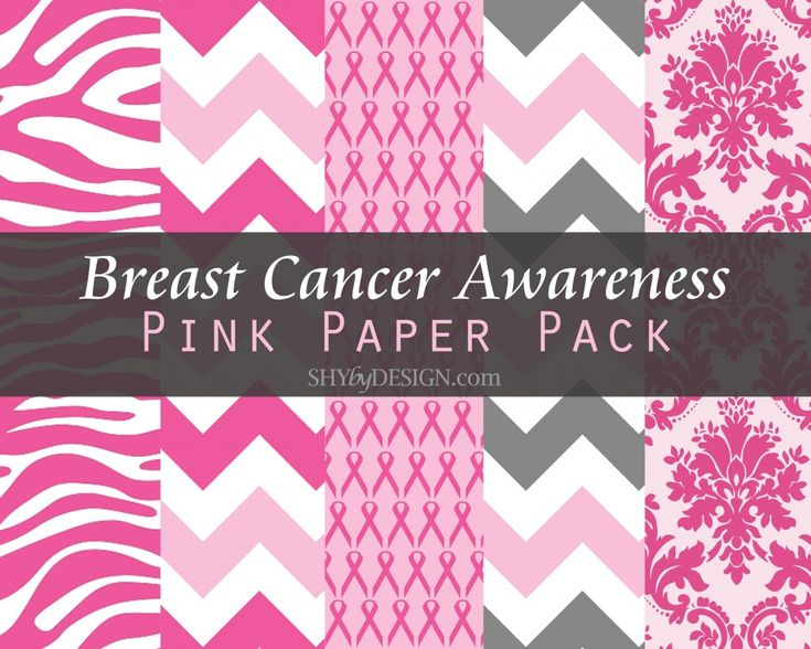 Breast cancer thesis