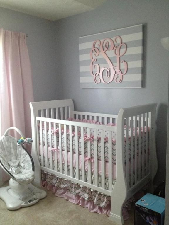 Baby Cache Bliss Sleigh Crib Google Search Baby Products