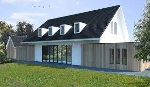 architect_modern_huis_thumb-309x179.jpg 309×179 pixels