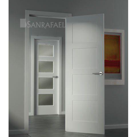 8 best puertas lacadas blancas puertas la marina images for Classic muebles uruguay